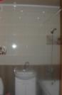 Сдам квартииру с с ремонтом на пл.победы, Аренда квартир в Калуге, ID объекта - 317918376 - Фото 5