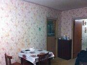 3-х комнатная квартира Пушкино, ул. Гоголя, д.7 центр - Фото 3
