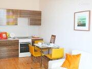 Продажа квартиры, Нижний Новгород - Фото 1