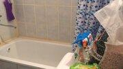 Аренда квартиры, Уфа, Ул. Акназарова, Аренда квартир в Уфе, ID объекта - 330954831 - Фото 4