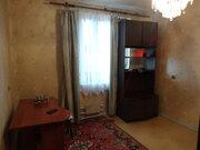 Продается комната 14 кв.м