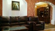 Продам элитную квартиру в центре Краснодара - Фото 2