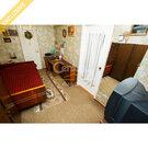 Продается двухкомнатная квартира по Октябрьскому проспекту, д. 10, Купить квартиру в Петрозаводске по недорогой цене, ID объекта - 320397069 - Фото 5