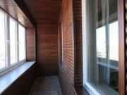 Квартира ул. Коммунистическая 50, Аренда квартир в Новосибирске, ID объекта - 317079454 - Фото 2