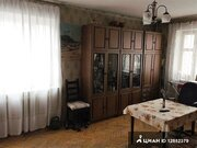 20 900 000 Руб., Продаётся 3-х комнатная квартира., Купить квартиру в Москве, ID объекта - 318028271 - Фото 8