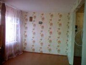 Продажа квартиры, Кедровый, Березовский район, Ул. Мира - Фото 2