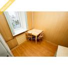 Предлагается к продаже 1-комнатная квартира по ул.Архипова, д.22, Купить квартиру в Петрозаводске по недорогой цене, ID объекта - 322022206 - Фото 7