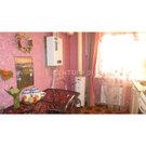 1 450 000 Руб., Часть дом/квартира Панфиловский проезд 2а, Купить таунхаус в Тамбове, ID объекта - 504822627 - Фото 8