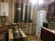 Продается квартира г.Махачкала, ул. Южная, Купить квартиру в Махачкале, ID объекта - 331003567 - Фото 10