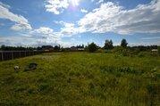 К продаже предлагается участок, расположенный в селе Осташево - Фото 5