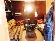 75 000 Руб., Предлагается в аренду холодное помещение автосервиса, Аренда гаражей в Москве, ID объекта - 400047249 - Фото 12