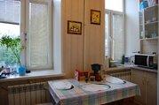 5 999 000 Руб., Продается двухкомнатная квартира в кирпичном доме в 15 мин. от метро, Купить квартиру в Санкт-Петербурге по недорогой цене, ID объекта - 316344236 - Фото 9