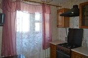2-х комнатная квартира улучшенной планировки - Фото 1