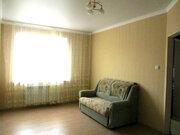 1 500 000 Руб., Предлагаем стать обладателем 1-комнатной квартиры, Купить квартиру в Ставрополе, ID объекта - 333850806 - Фото 10