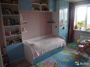 3 600 000 Руб., 3х комн с ремонт и мебелью., Купить квартиру в Смоленске по недорогой цене, ID объекта - 320171127 - Фото 4