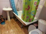 Продаётся 1-комн квартира по ул. Разина 40 - Фото 2