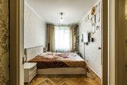 Продажа квартиры, Колпино, м. Купчино, Ленина пр-кт. - Фото 3