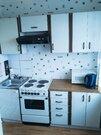 Сдается 1ком.квартира, м. Чертановская, Ялтинская, 12, Аренда квартир в Москве, ID объекта - 323437157 - Фото 8