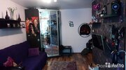 1 400 000 Руб., Квартира, Сони Кривой, д.47, Купить квартиру в Челябинске по недорогой цене, ID объекта - 322574476 - Фото 2
