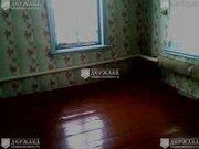 Продажа дома, Падунская, Промышленновский район, Ул. Калинина - Фото 3