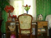 Продается дом 100 кв.м, участок 15 сот. , Новорижское ш, 50 км. от . - Фото 4