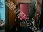 Продажа двухкомнатной квартиры на Сумской улице, 7 в Курске, Купить квартиру в Курске по недорогой цене, ID объекта - 320006255 - Фото 2