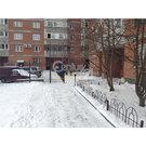 Екатеринбург Готвальда, 6/2, Продажа квартир в Екатеринбурге, ID объекта - 324789227 - Фото 5