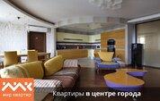 Продажа квартиры, м. Приморская, Кораблестроителей ул. 32