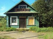 Продам дом в деревне (2я линия реки Ловать) - Фото 2