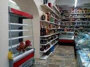 50 000 Руб., Сдается готовый бизнес, Готовый бизнес в Наро-Фоминске, ID объекта - 100052443 - Фото 1