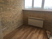 Продаётся трехкомнатная квартира с ремонтом Краснодар - Фото 5