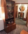 2 300 000 Руб., Двухкомнатная квартира 50 кв.м., Купить квартиру в Боровске по недорогой цене, ID объекта - 318471458 - Фото 5