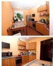 Продажа квартир ул. Широтная, д.д 148