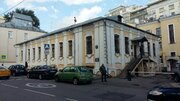 9 минут пешком от метро Арбатская - Фото 3