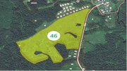 Земельный участок общей площадью 30 га