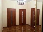 Продается квартира в центре Белгорода