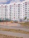 3-комнатная квартира с удобной планировкой 2010 г.п., Купить квартиру в Минске по недорогой цене, ID объекта - 310843091 - Фото 2