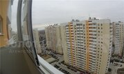 Продажа квартиры, Краснодар, Им Лавочкина улица, Купить квартиру в Краснодаре по недорогой цене, ID объекта - 323159729 - Фото 16