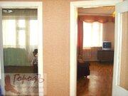 Квартира, Бурова, д.30 к.1 - Фото 4