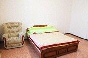 Комната ул. Тверитина 48 - Фото 1