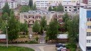 1 390 000 Руб., Трехкомнатная квартира в Тутаеве, Купить квартиру в Тутаеве по недорогой цене, ID объекта - 325478122 - Фото 11