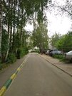 Продажа квартир в Конаковском районе