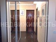 3х ком квартира в аренду у метро Южная, Аренда квартир в Москве, ID объекта - 316452953 - Фото 17