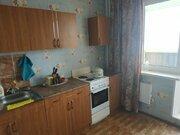 Предлагаем приобрести 1 квартиру в Копейске по пр. коммунистическому1а - Фото 4