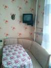 Сдается 2-комнатная квартира на Проспекте Ленина, д.42, - Фото 2