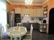 Челябинск, Продажа домов и коттеджей в Челябинске, ID объекта - 502823434 - Фото 3