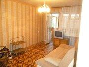 Продажа квартиры, Ярославль, Моторостроителей проезд, Купить квартиру в Ярославле по недорогой цене, ID объекта - 321773606 - Фото 3