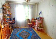 2 250 000 Руб., 3-к квартира, 67 м, 9/9 эт. Чичерина, 35а, Купить квартиру в Челябинске, ID объекта - 333801200 - Фото 8