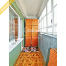 1 ком.кв Начдива Онуфриева 14, Купить квартиру в Екатеринбурге по недорогой цене, ID объекта - 318882368 - Фото 9