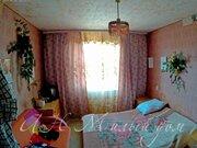 2-комнатная улучшенной планировки жилая на Верхнем Солнечном - Фото 2